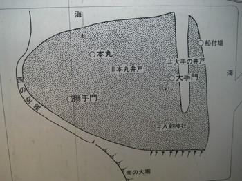 IMG_6128.JPG